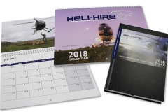 helihire-1100x700